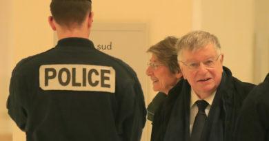 Declaran culpable a una compañía de telefonía francesa por varios suicidios entre sus empleados
