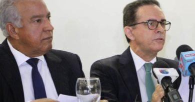 Defensa Andrés Bautista define decisión SCJ una victoria estado de derecho