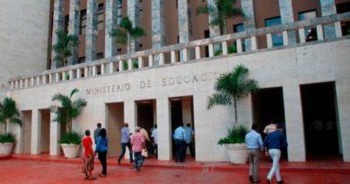 ATENCIÓN: República Dominicana empeora en la prueba PISA
