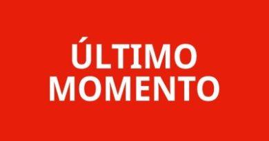 El expolicía argentino de la dictadura Mario Sandoval es detenido en Francia