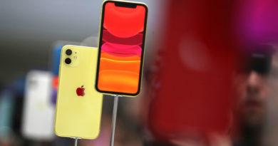 Estas serían las novedades que Apple presentará en 2020 y 2021