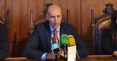 El alcalde de León propone una mesa de diálogo sobre la secesión regional