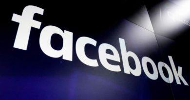 Georgia arremete contra Facebook por cierre de cuentas progubernamentales