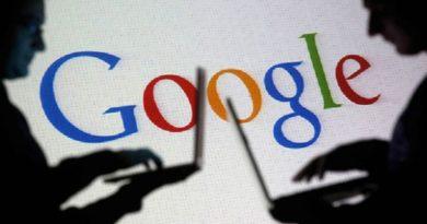 Google revela las principales búsquedas de 2019