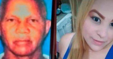 Identifican dos que murieron atropellados por conductor de vehículo en Navarrete