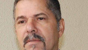 Manuel Jiménez apoya instalen UASD en SDE