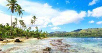 Más recursos para empujar turismo: AFP invertirán US$500 millones en el Sector