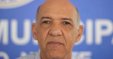 Presidente del PRM pide declarar emergencia sanitaria para SDN por basura