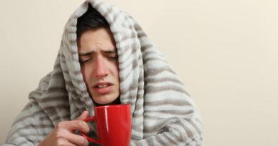 ATENCIÓN: ¿Qué es la fiebre Q?