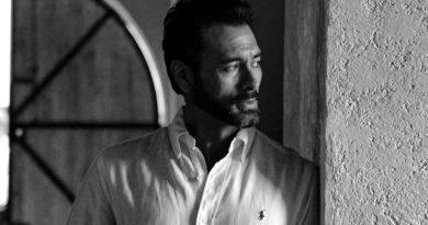 ¿Qué se sabe de la infección que supuestamente se cobró la vida del actor mexicano Sebastián Ferrat?