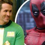 Ryan Reynolds adelanta que «Deadpool 3» está en proceso, ahora con Marvel