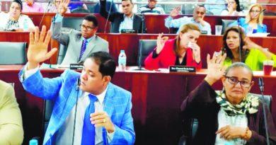 Presupuesto cabildo Santiago 2020 supera RD$1, 800 MM
