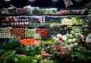 Sequía ha causado subida de precios de alimentos de 7.8 % en un año