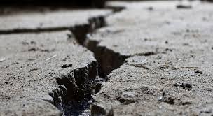 Se registra un terremoto de magnitud 51 al noroeste de Puerto Rico