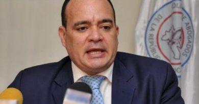 TSA suspende elecciones Colegio Abogados; violaron acuerdo interno