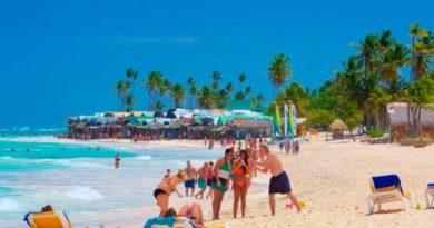 2019, un año muy malo para el turismo dominicano, pero con esperanza para el 2020