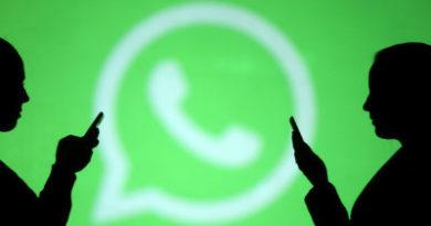 WhatsApp resuelve el problema que descargaba rápidamente la batería