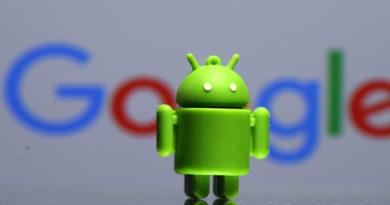 Ya está disponible el modo Focus para Android: ¿qué es y cómo activarlo?