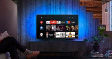 Android TV se pone al día con Android 10, con actualizaciones más rápidas y seguras gracias a Project Treble