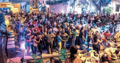 La bachata: La Unesco declara el ritmo patrimonio de la humanidad