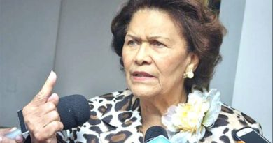 Zoila Martínez elegida como vicepresidenta de Federación Iberoamericana de Ombudsman en Norteamérica