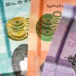 AFP encuentran en fondos cerrados un nicho para comprar propiedades