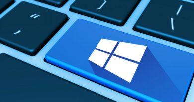 Se acabó eso de que una actualización de Windows estropee tus drivers: a partir de ahora, será más fácil