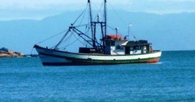 Guardia Costera repatría a 26 dominicanos detenidos en el pasaje de Mona
