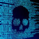 Los hackers norcoreanos que crearon WannaCry lanzan su primer malware para Linux