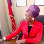 Haití y RD investigan estatus de vehículo incautado a jefa de consulado haitiano