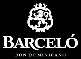 Ron Barceló aclara no tiene relación con los ejecutivos de empresa Dupuy Barceló