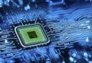 MIT inventa un circuito informático que funciona sin electricidad y no se calienta