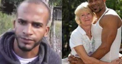 Dictan tres meses de coerción contra esposo, dos hijastros y chófer implicados en crimen de británica