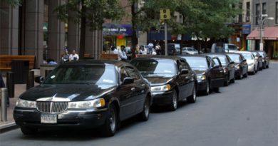 Arrestan en Nueva York fiscal federal adjunta por obstrucción a la policía y resistencia al arresto