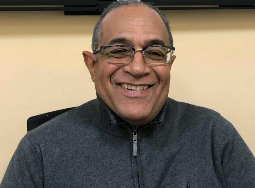 Vargas pide al TC liberar decisión que secuestra candidatura de Leonel para tratar debilitar campaña de LFP