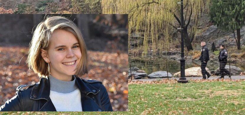 Estudiante de Columbia fue estrangulada y apuñalada en parque por dos de tres adolescentes implicados en crimen