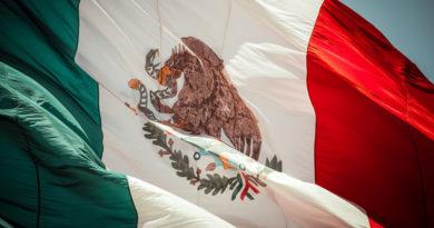 Experto: inseguridad y desconfianza de inversores son retos de economía mexicana en 2020