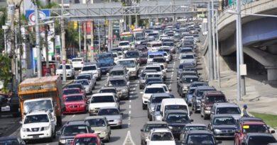 297 conductores han tenido que renovar el marbete pagando los 2 mil pesos de recargo
