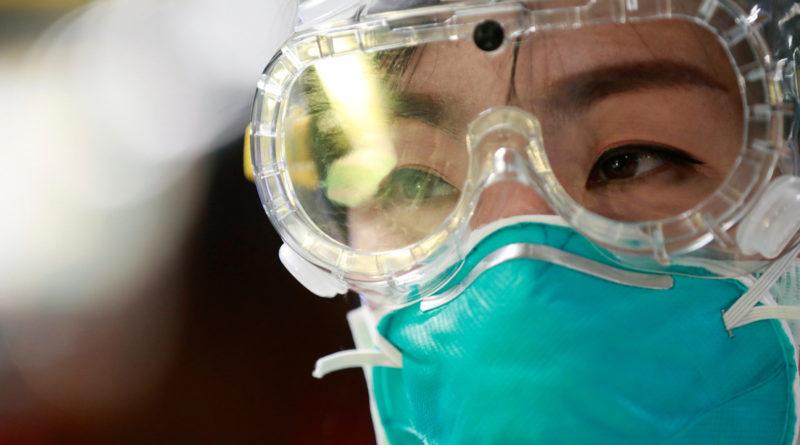 Asciende a 81 el número de fallecidos por el coronavirus y la cifra de infectados alcanza 2.835 en China