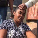 Le quitan otras dos hijas a madre de menor asesinada