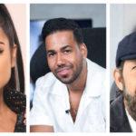 7 dominicanos nominados a Premios Lo Nuestro
