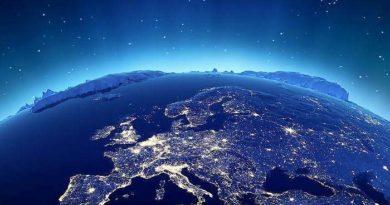 Eurostat confirma el repunte en diciembre de la inflación de la zona euro a su mayor nivel desde junio