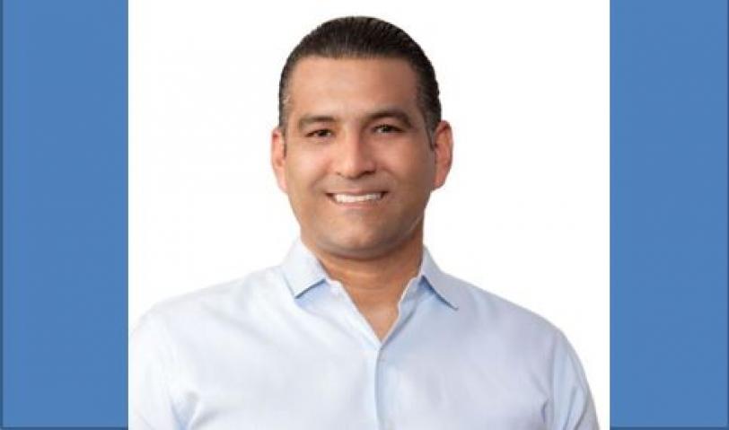 Luis Alberto Tejeda: Tenemos que cambiar la percepción de que la basura no tiene utilidad