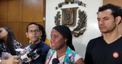 "Bien Común exige JCE evite ""dinero sucio"" financie candidaturas municipales"