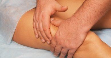Tratamiento natural para la mala circulación