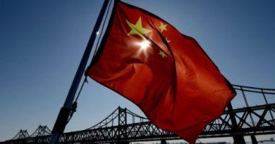 China dejará en latinoamérica dependencia, deuda y corrupción, advierte EE.UU.