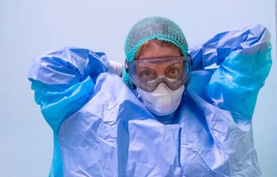 Científicos descubren posible cura contra el coronavirus