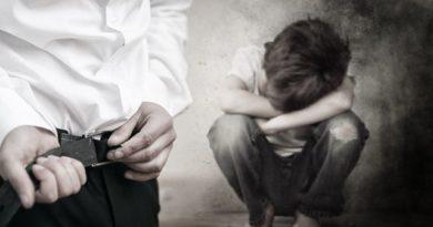 Conani recibió 195 casos de abusos sexuales de niños y adolescentes en 2019