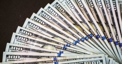 La colocación de bonos presionará dólar a la baja