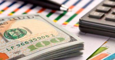Con la última emisión, la deuda supera ya los US$38,000 millones